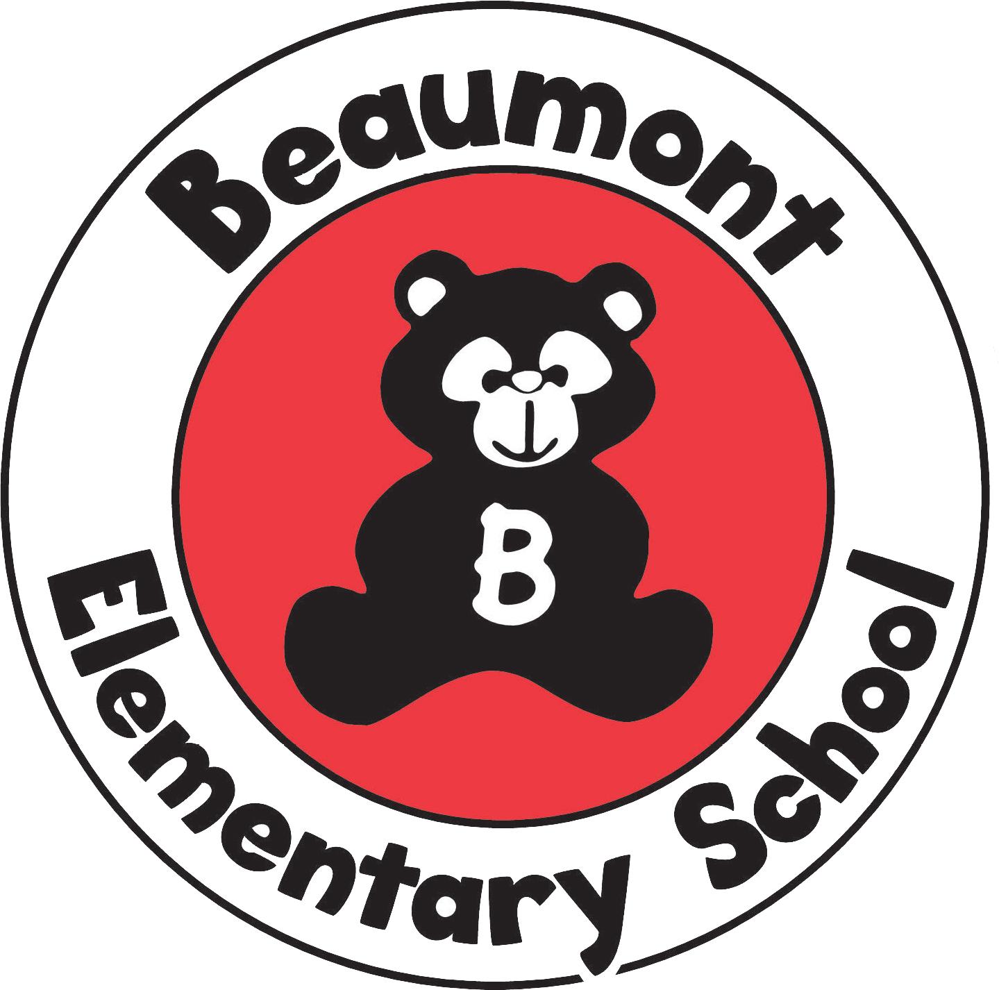 BES Vinyl Sticker