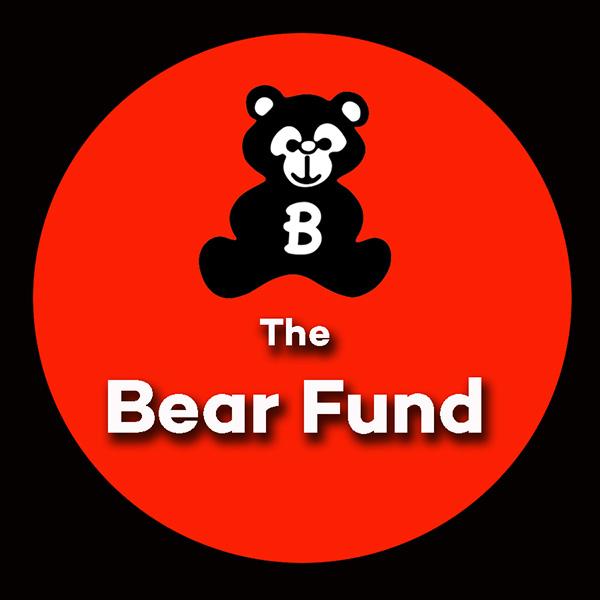 Bear Fund